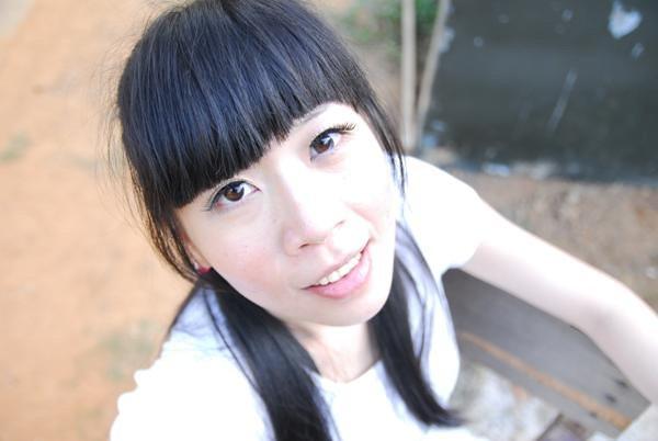 AAA_0916.jpg
