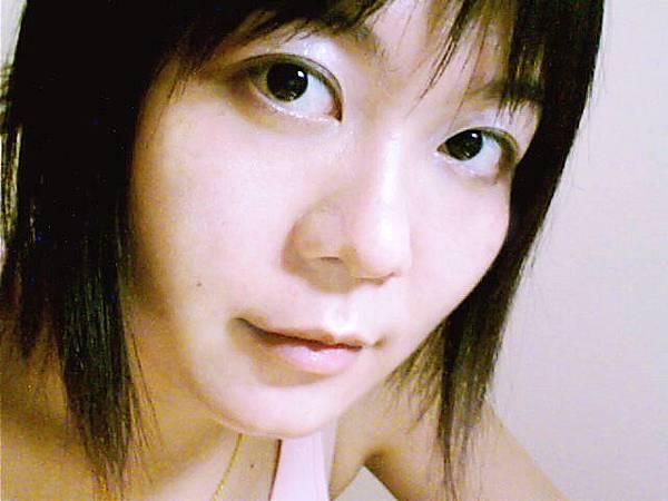 有冷豔的感覺嗎.2009.10.25.jpg
