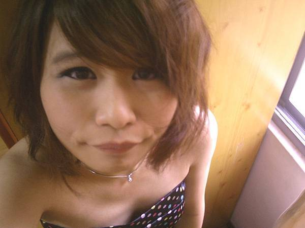 DIGI1146.JPG