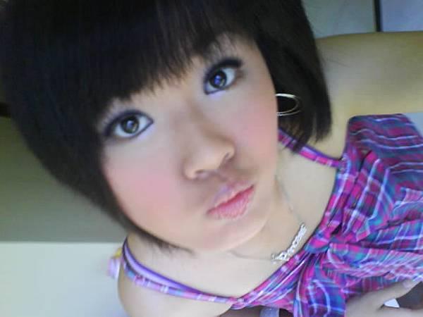 Xiaowinn15.JPG