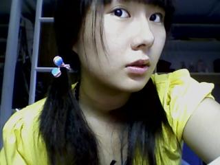 2008.9.辦子之彩色髮圈.jpg