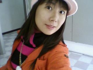 2008.11..0012.jpg