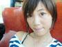 CIMG2370.jpg