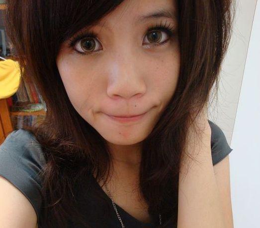 nEO_IMG_DSC04146.jpg