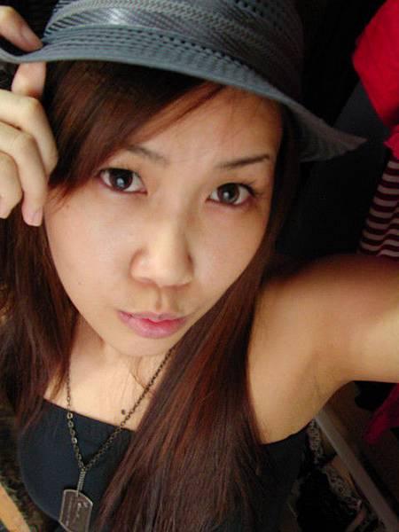 pinklin6995.jpg