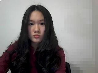 2009-12-03-2_副本.jpg
