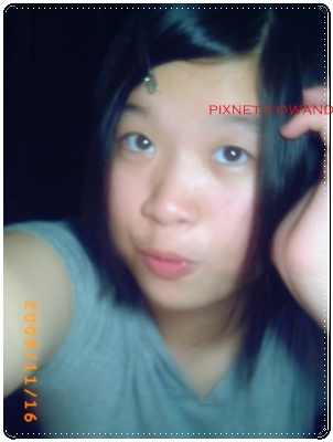 PICT0030.JPG