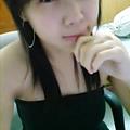 DSC02510_副本.jpg