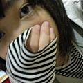 照片 097.jpg