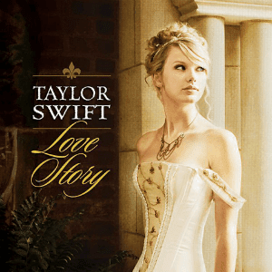 Taylor_Swift_-_Love_Story.png