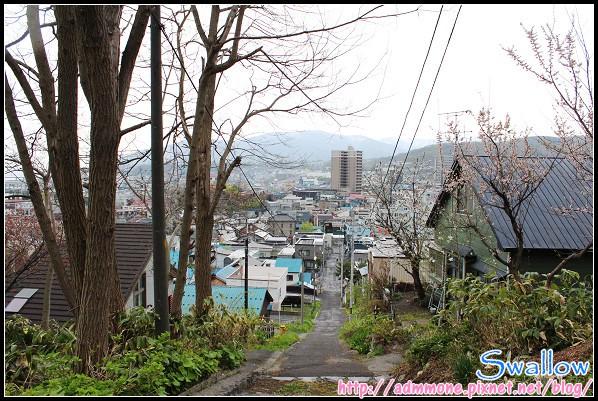 20_05_水天宮.jpg