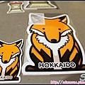 14_小樽郵便局_05.jpg