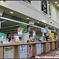 14_小樽郵便局_09.jpg