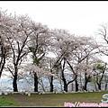 20_11_水天宮.jpg