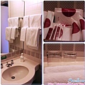 04_Resol hotel_09.jpg