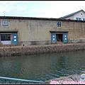 12_小樽運河_06.jpg