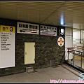 24_圓山公園_02.jpg