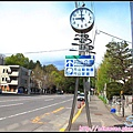24_圓山公園_03.jpg