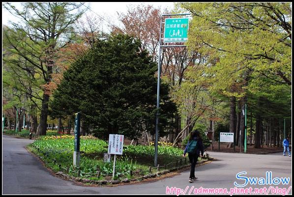 24_圓山公園_06.jpg