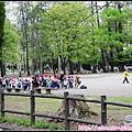 24_圓山公園_11.jpg