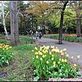 24_圓山公園_16.jpg