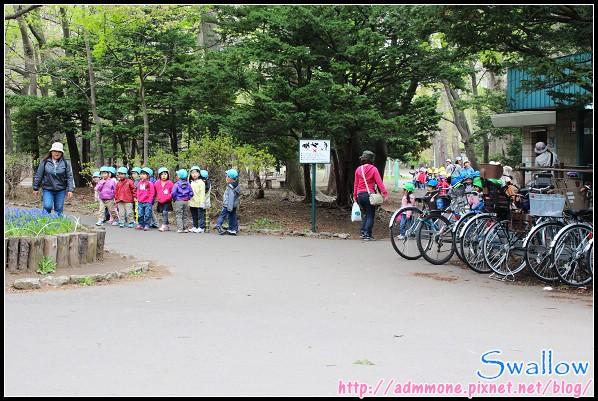 24_圓山公園_19.jpg