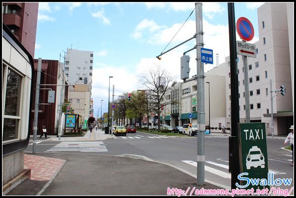 24_圓山公園_24.jpg