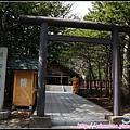 25_北海道神宮_04.jpg