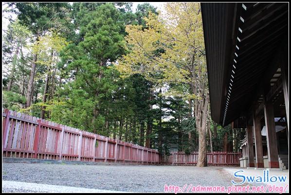 25_北海道神宮_07.jpg