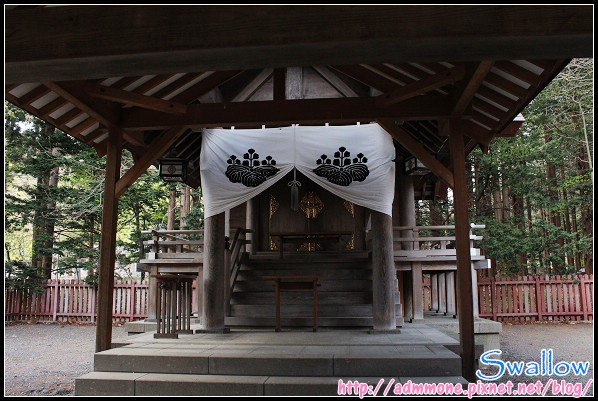 25_北海道神宮_08.jpg