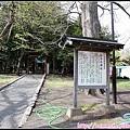 25_北海道神宮_09.jpg