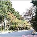 25_北海道神宮_13.jpg