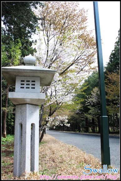 25_北海道神宮_14.jpg