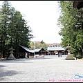 25_北海道神宮_15.jpg