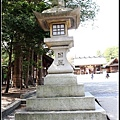 25_北海道神宮_16.jpg