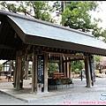 25_北海道神宮_18.jpg