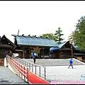 25_北海道神宮_21.jpg