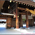 25_北海道神宮_23.jpg