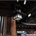 25_北海道神宮_24.jpg