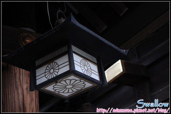 25_北海道神宮_25.jpg