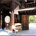 25_北海道神宮_29.jpg