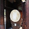 25_北海道神宮_30.jpg