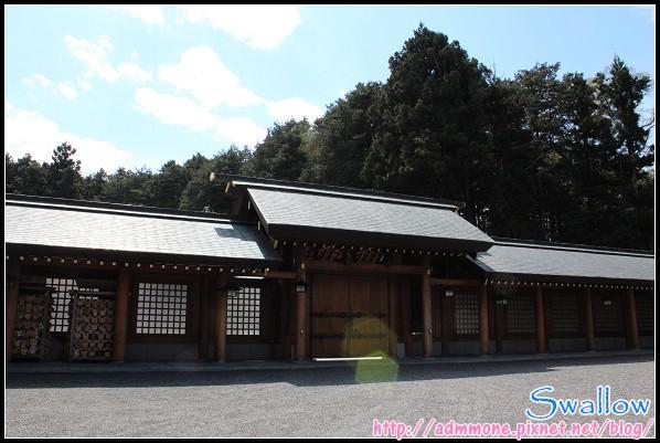 25_北海道神宮_32.jpg