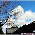 25_北海道神宮_34.jpg