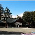 25_北海道神宮_35.jpg