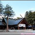25_北海道神宮_37.jpg