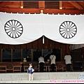 25_北海道神宮_39.jpg