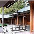 25_北海道神宮_40.jpg