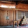 25_北海道神宮_42.jpg