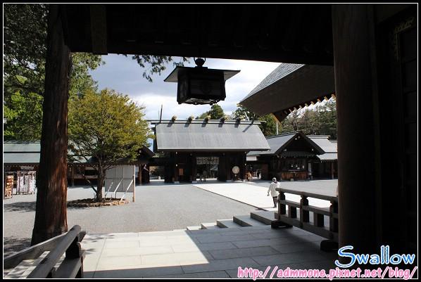 25_北海道神宮_43.jpg